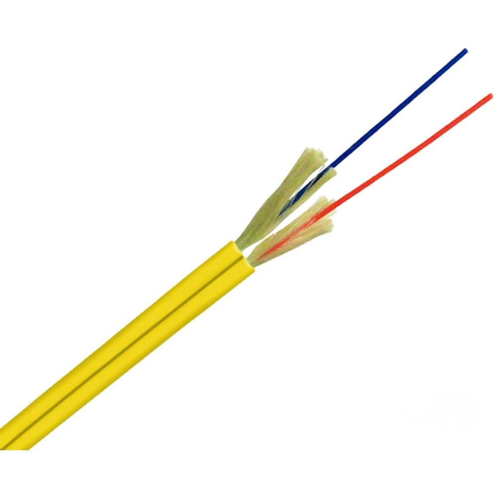 Use Of Fiber Optic Cables In Home