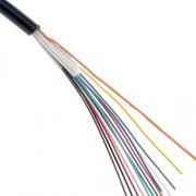 12 Core MM Fiber Optic Cable
