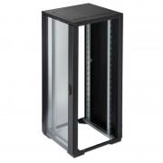15U 600X600mm Free standing Cabinet