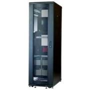 22U 600X1000mm Free standing Server Cabinet