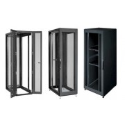 32U 800X1000mm Free standing Sever Cabinet