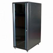 32U 600X800mm Free standing Cabinet