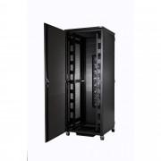 37U 800X1000mm Free standing Server Cabinet
