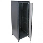 37U 600X600mm Free standing Cabinet