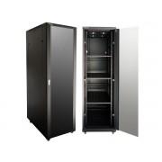 42U 800X800mm Free standing Server Cabinet