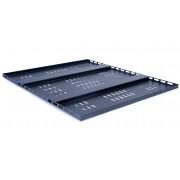 800mm Depth Cabinet Fixed Shelf