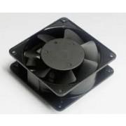 Cooling Fan 220v AC