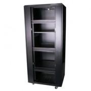37U 600X800mm Free standing Cabinet
