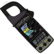 kyoritsu 2007a digital clamp meter