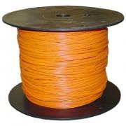 Multi Mode 50/125um Duplex Zip Cord