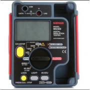sanwa mg500 digitsl megar