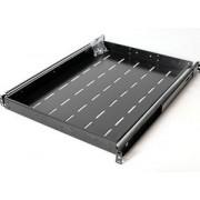 800mm Depth Cabinet Sliding Shelf
