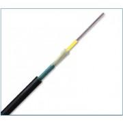 corning 12 fiber SM 9/125um G652D SST